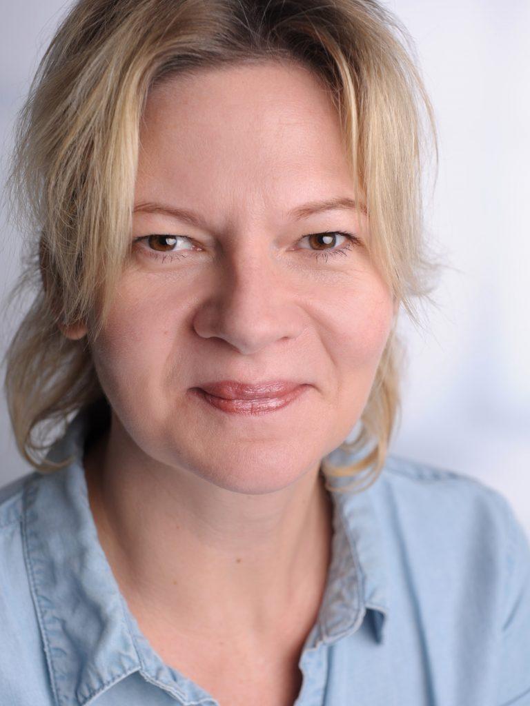 Janina Rätz
