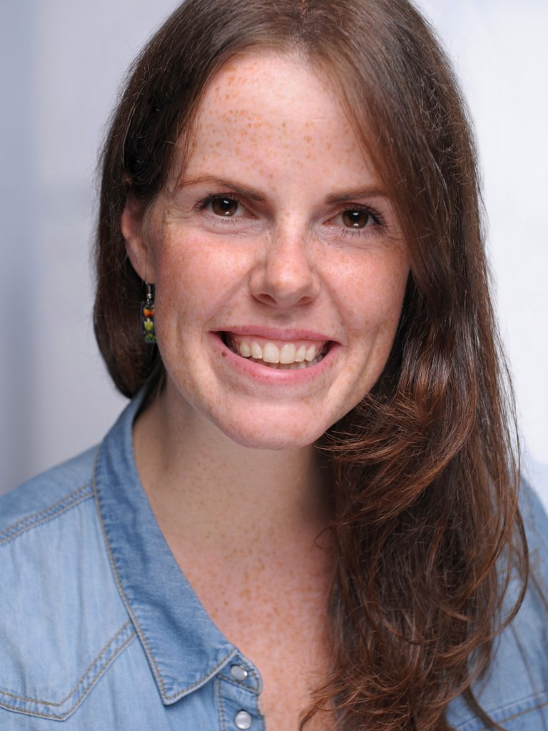 Katja Couball