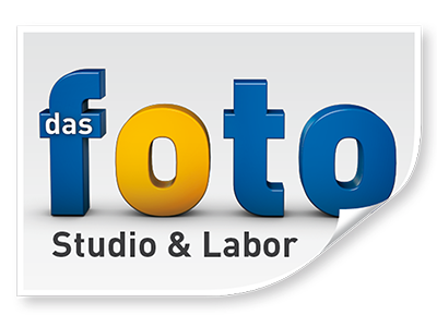 DAS FOTO – Jonas Groß Retina Logo