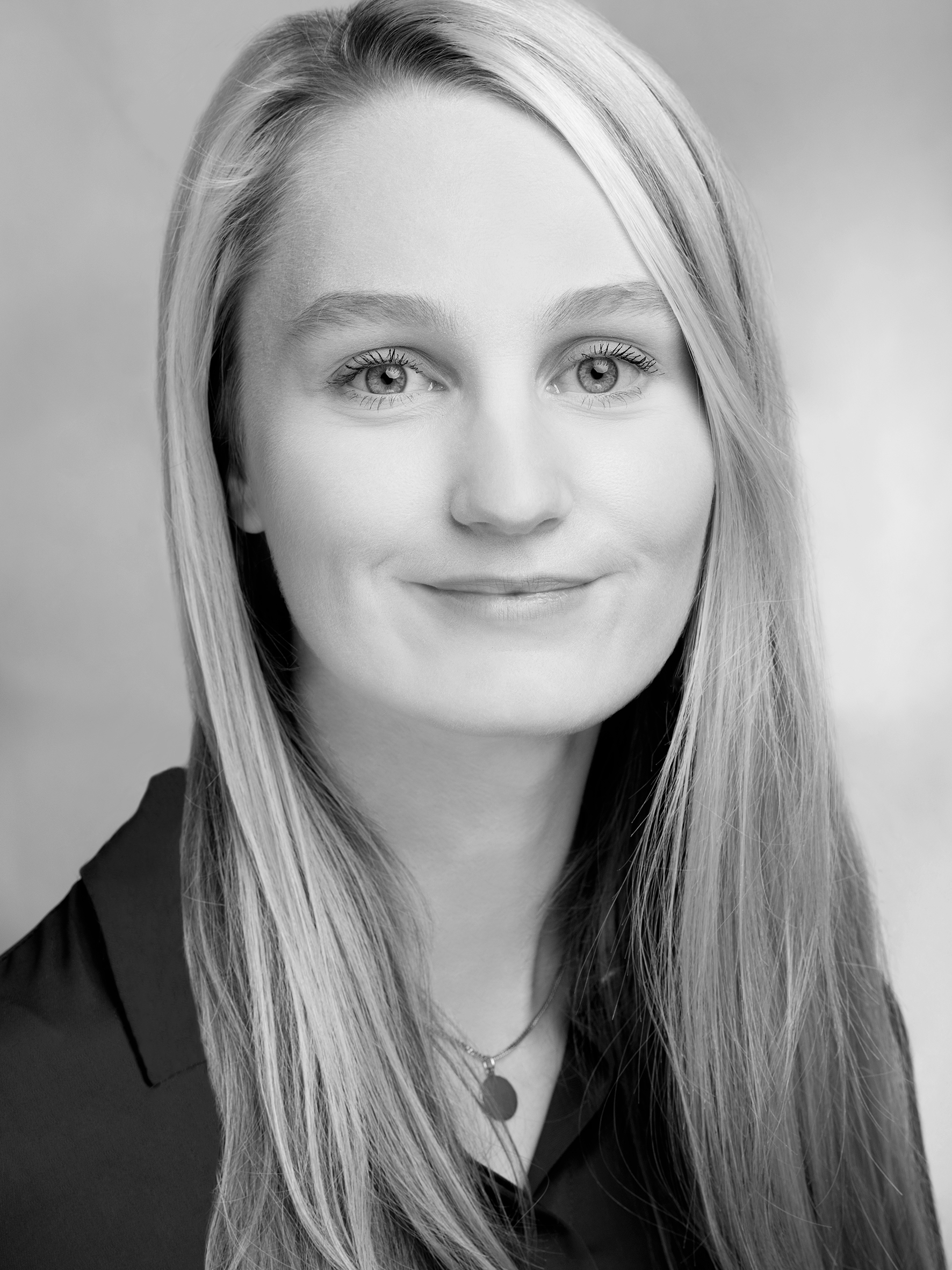 Anika Richter